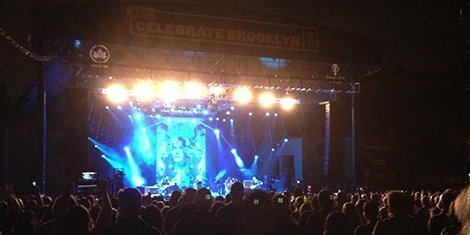 robert-plant-brooklyn-prospect-park-2013-review