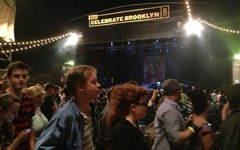 robert-plant-brooklyn-prospect-park-2013-setlist