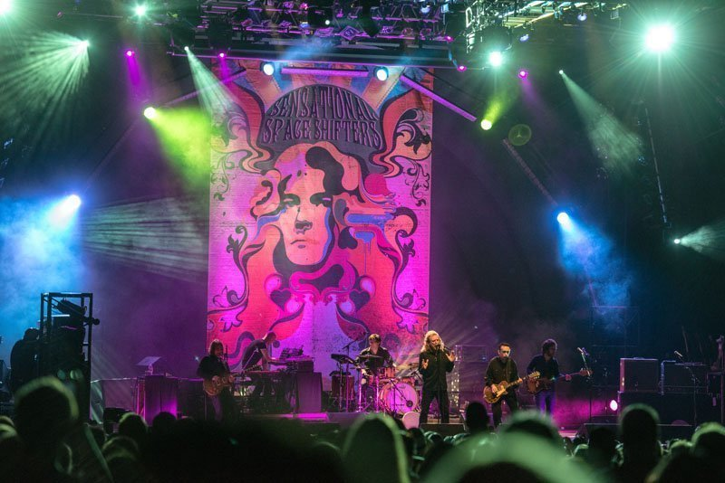 robert-plant-brooklyn-prospect-park-full-band-stage