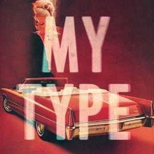 "image for article ""My Type"" - Saint Motel [Official YouTube Audio]"