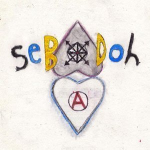 "image for article ""I Will"" - Sebadoh [Soundcloud]"