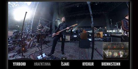 sigur-ros-kveikur-live-360-set-interactive-video-picture
