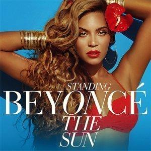 Standing On The Sun (SOS Reggae Mix)