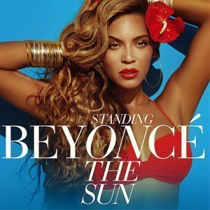 "image for article ""Standing On The Sun"" (Tiesto Remix) - Beyonce [Soundcloud Audio]"