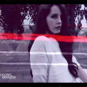 "image for article ""Summertime Sadness"" (Cedric Gervais Remix) - Lana Del Rey  [YouTube Official Video]"
