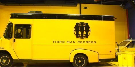 take-a-tour-of-jack-whites-third-man-records-3