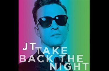take-back-the-night-justin-timberlake-youtube-audio