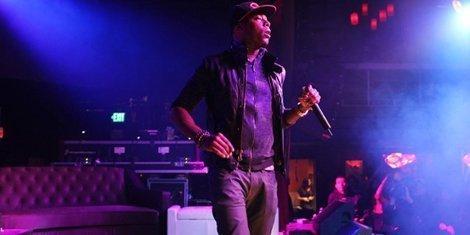 talib-kweli-speaks-with-cnn-about-hip-hop