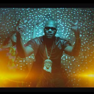 tell-me-when-you-ready-flo-rida-ft-future-youtube