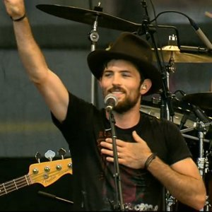 "image for article ""I And Love And You"" - The Avett Brothers [Newport Folk Festival 7.27.13 NPR Video]"