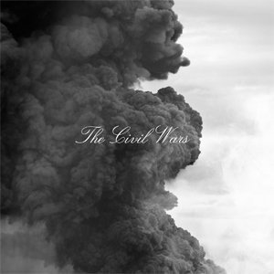 the-civil-wars-the-civil-wars-full-album-stream