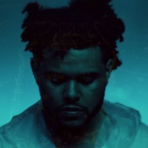 the-weeknd-belong-to-the-world