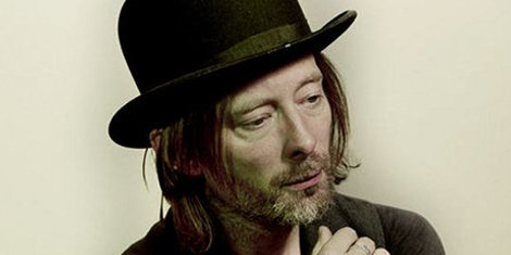 thom-yorke-radiohead-atoms-for-peace-interview-daniel-craig-zumic