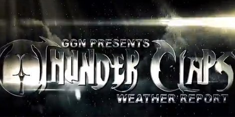 thunder-claps-weather-report