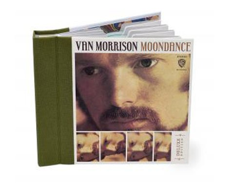 van-morrison-announces-remastered-moondance-album-release