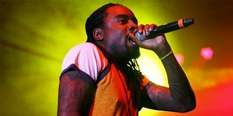 wale-the-gifted-takes-number-one-album-spot