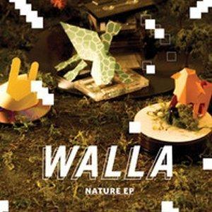 walla-nature-eP