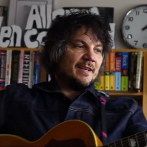 wilco-npr-tiny-desk-concert-dawned-on-me-whole-love-born-alone-war-on-war