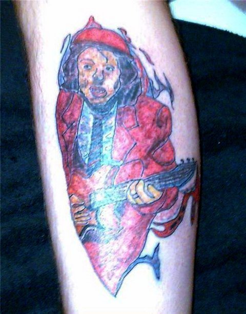 Awful-Angus-Young-Tattoo
