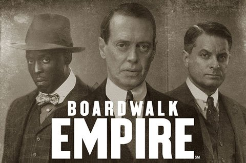Boardwalk-Empire-Volume-2-Image-1
