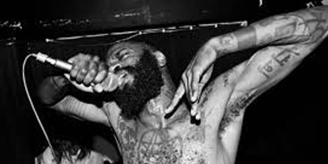 Death-Grips-A-No-Show-At-Lollapalooza-Fans-Destroy-Equipment