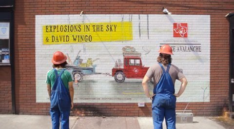 Explosions-In-The-Sky-D-Wingo-Prince-Avalanche-Mural-3