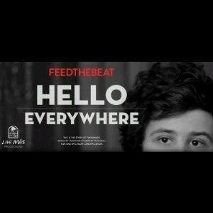 "image for article ""Hello Everywhere"" - Passion Pit [Vevo Official Video]"