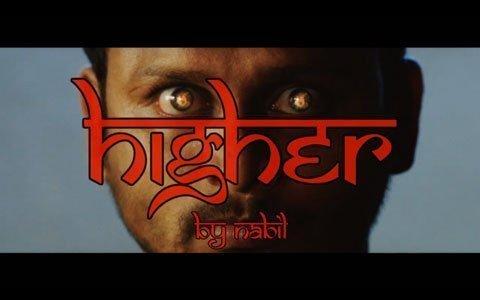 Higher-Just-Blaze-Baauer-JayZ-Image-1