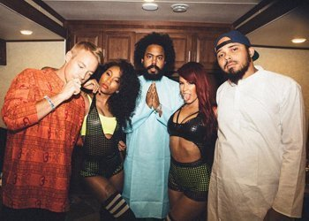 Major-Lazer-Tour-Dates-Music-News