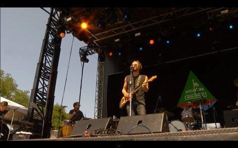 Phosphorescent-Pitchfork-Music-Festival-2013-Image-1