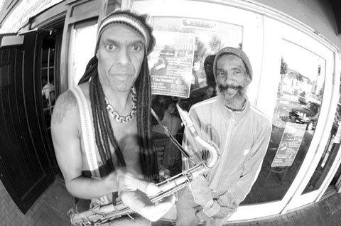 Ragga-Dub-Bad-Brains-Fishbone-Image-2