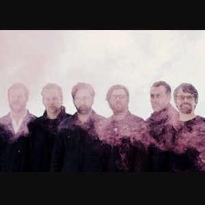 "image for article ""Repave"" - Volcano Choir with Justin Vernon of Bon Iver [Spotify Album Stream]"