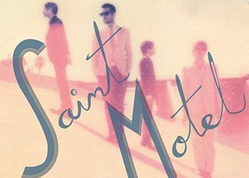 Saint-Motel-Artist-Page