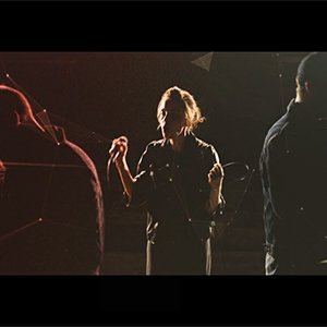 "image for article ""The Mother We Share"" - Chvrches [Official Vimeo Video]"