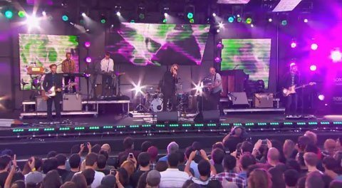 The-National-Jimmy-Kimmel-Live-2