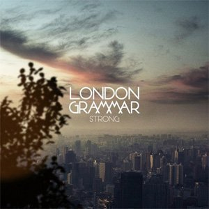 Wicked-Game-Chris-Isaak-Cover-London-Grammar-Soundcloud-Stream