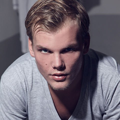 You-Make-Me-Avicii-Image-2