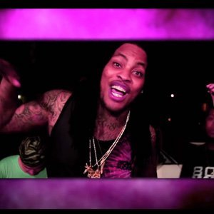activist-waka-flocka-flame-ft-ben-g-youtube-official-video