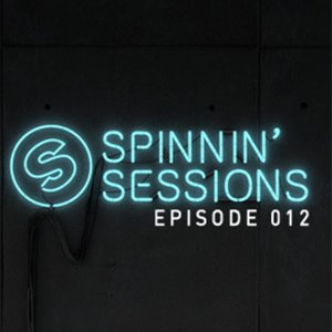 "image for article ""Spinnin' Sessions 012"" - Afrojack [Soundcloud]"