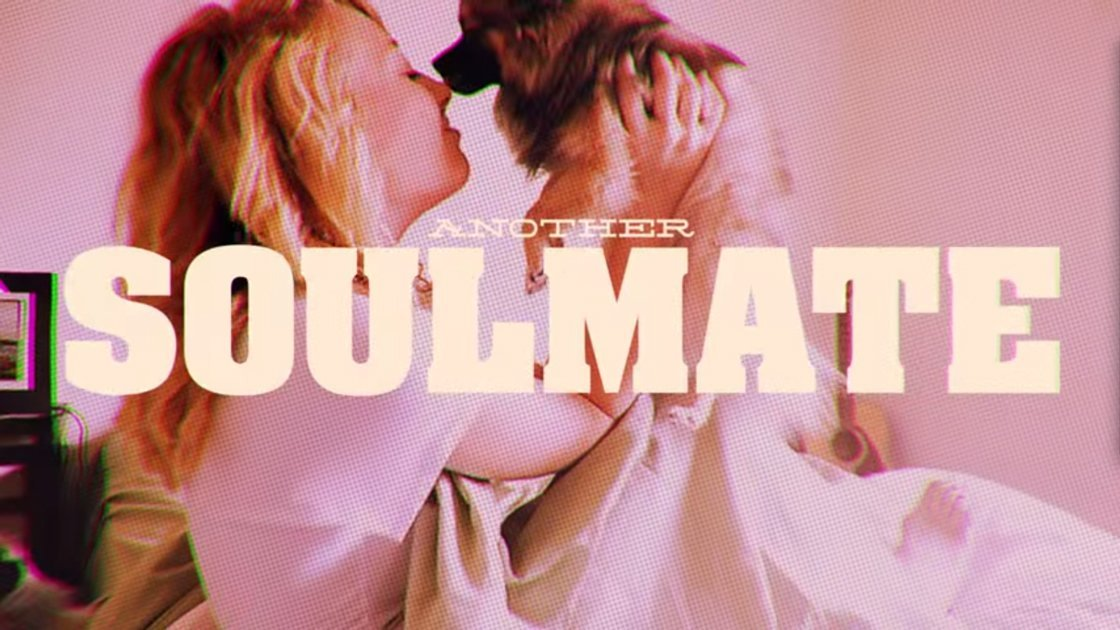 "image for article ""Another Soulmate"" - Jane's Addiction [YouTube Lyric Video]"