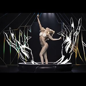 applause-lady-gaga-youtube-official-music-video