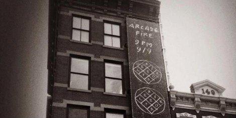 arcade-fire-reflektor-nyc-campaign