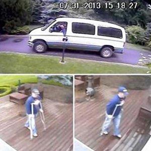 arrest-made-in-attempted-burglary-kid-rock