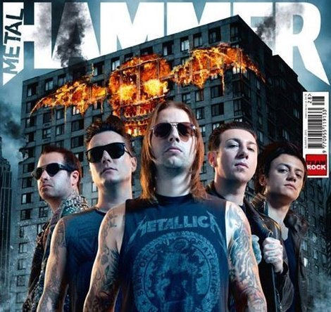 avenged-sevenfold-metal-hammer-cover-image