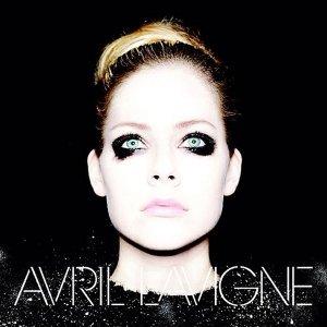 avril-lavigne-album-cover-art