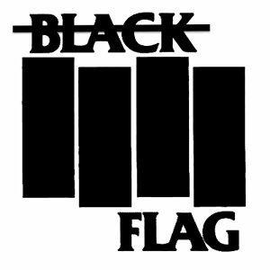 black-flag-sues-flag