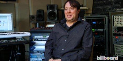breaking-bad-composer-dave-porter