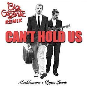 cant-hold-us-remix-big-gigantic-macklemore-ryan-lewis-ra-dalton-electronic-soundcloud
