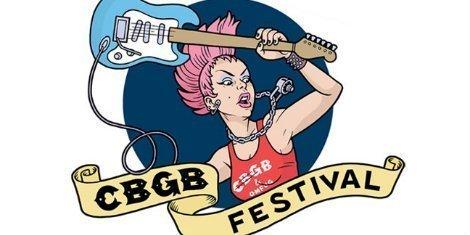 cbgb-festival-2013-seymour-stein