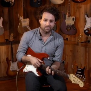 dawes-frontman-performs-exclusively-for-fender-visions